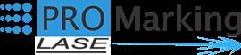 Blog – Promarking: Gravação a Laser e Soluções para Rastreabilidade Industrial
